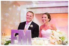 JENNIE KAY BEAUTY. BRIDAL HAIR. BRIDAL MAKEUP. JENNIE KAY BEAUTY BRIDE. WEDDING. WEDDING HAIR. WEDDING MAKEUP. MELISSA ROBOTTI. PHOTOGRAPHY