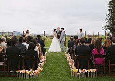 Google Image Result for http://kristinealethaweddings.com/wp-content/uploads/2012/07/AisleDecor1.jpg