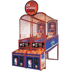 NBA Hoops Arcade Basketball Game Innovative Concepts http://www.amazon.com/dp/B000GF5XQU/ref=cm_sw_r_pi_dp_X.dqub1JWA680