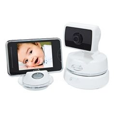 1000 images about baby monitors on pinterest baby monitor monitor and babies r us. Black Bedroom Furniture Sets. Home Design Ideas