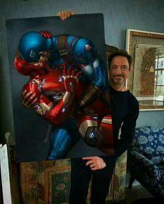 Read ✴Preferences✴ from the story Avengers Marvel Funny, Marvel Dc Comics, Marvel Heroes, Marvel Movies, Marvel Avengers, Stony Avengers, Avengers Memes, Loki, Thor