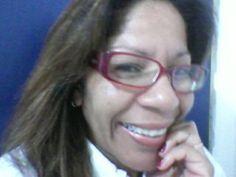Keila, 42, Londrina | Ilikeyou - Conheça, converse, encontre