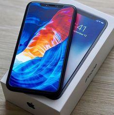 d3b4775c 97 Best iPhone images | Apple products, Apple inc, Apple iphone