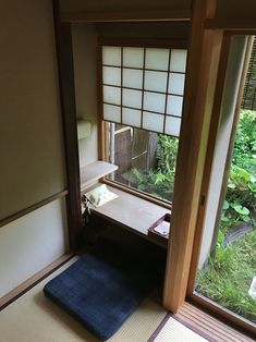 Modern home interiors and design ideas from the best in condos, penthouses and architecture. Plus the finest in home decor and products. Japanese Home Decor, Japanese House, Tatami Room, Japan Interior, Interior Architecture, Interior Design, Inspire Me Home Decor, Foyers, House Rooms
