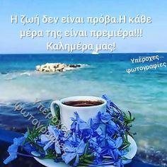 Cups, Mugs
