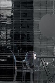 Carrément Victoire carrelages haut de gamme Paris 02   CLASSIQUE