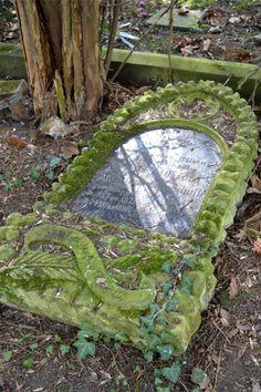 Friedhof Lindener Berg (59)