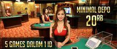 RAKSASAPOKER AGEN DOMINO SERVER TERBARU DAN BANDARQ TERPERCAYA  bandar Domino99 Agen Bandar Q Agen Poker Domino Online Agen Domino  Kontak RaksasaPoker: facebook: Rasasa Poker PIN BB: 5C5634BB yahoo: cs_raksasapoker skype: Rasasa Poker  http://pokerdominoqqonline.medanseo.com/posts/raksasapoker-com-agen-domino-server-terbaru-dan-bandarq-terpercaya/