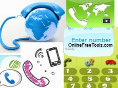 online free phone calls