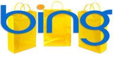 Bing Officially Shuts Down Bing Shopping http://mklnd.com/I20TmR #onlineshopping #bing #search