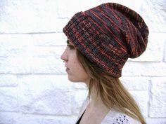 Creative Designs by Sheila Zachariae: Sockhead Hats