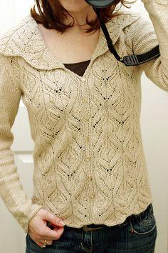 59 Best Knit Sweaters images   Man fashion, Tutorials, Casual wear 474cb6b8b12