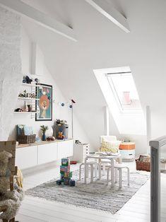 Creative Attic renovation brisbane,Attic room insulation grants and Attic storage hazel green al.
