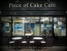 cafe shop front - Yahoo 圖片搜尋結果