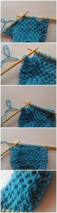 Sukkaa pukkaa epätasaisen tasaisesti. Pienen tytön (suur)perheen äiti, joka kirjoittelee arjen pienistä asioista. Crochet Socks, Projects To Try, Knitting, Crocheting, Crafts, Slippers, Patterns, Crochet, Block Prints