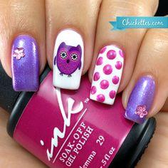 ink-purple-owl-2