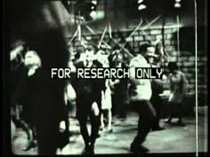 Chubby Checker - Do the Freddie - Hollywood A Go Go.  www.AnticoUsatoShop.com
