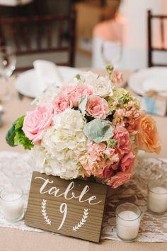 Beautiful-Chicago-Wedding-TS-Hughes-Photography-Bridal-Musings-Wedding-Blog-54.jpg (630×947)