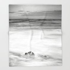water,seascape,sea,sunset,sunrise,mono,monochrome,black and white,beach,waves,water,mediterranean,grass,outdoors, nature, landscape, exterior, europe, photography, fine art, landscapes beaches,landscapes, coast, waves, wave, coasts,coast,dusk,evening,sundown,nightfall,cloud, clouds, spain,malaga