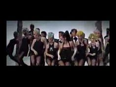 """I need to see """"Sweet Charity"""". As a fan of vintage, over the top music numbers. Comedia Musical, Bob Fosse, Dance Movies, Movie Categories, Sweet Charity, Party Scene, Ballroom Dancing, Dance Photos, Her Style"""