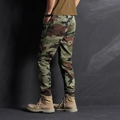 Buy Archon IX9 Tactical Pants Men's Lightweight Quick Dry Stretch Pants at Tactical World Store for outdoor sportsmen, EMTS, FBI and SWAT Team etc. Big Deals on IX9 Tactical Pants now. Tactical Cargo Pants, Tactical Gear, Military Fashion, Military Apparel, Jogger Pants, Joggers, Swat, Stretch Pants, Work Casual