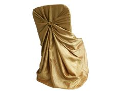 chair covers-chair cover-wedding supplies-pillow case chair covers-universal chair covers