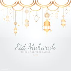 Images Eid Mubarak, Eid Mubarak Pic, Eid Mubarak Messages, Eid Mubarak Quotes, Mubarak Ramadan, Eid Mubarak Greeting Cards, Eid Mubarak Greetings, Eid Cards, Happy Eid Mubarak Wishes
