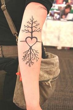 Over 25,000 unique tattoo patterns and designs at - tattoo-6p3qdhcw.y...