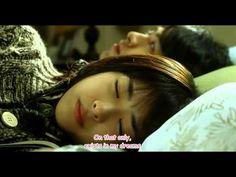 Kiss The Rain - Yiruma (with English lyrics) - YouTube