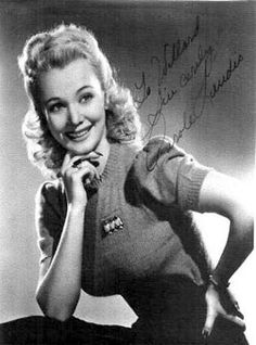 Carole landis on pinterest 29 years old pin up and actresses