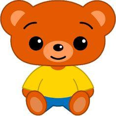 Salvador, Pikachu, Hello Kitty, David, Birthday, Character, 1 Year, Pink, Birthdays