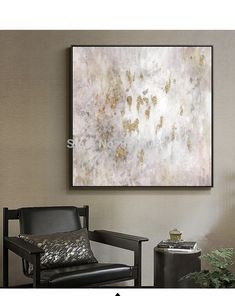Large Canvas Art, Large Wall Art, Canvas Home, Canvas Wall Art, Nordic Art, Black And White Wall Art, Panel Art, Oil Painting Abstract, Modern Wall Art
