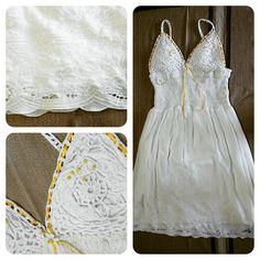 Atardecer en la campiña. #summer #crochet #bordado #boho #handmade #romantic #fashion #hechoamano #moda #newarrivals  #tendencia #trendy #fashionaddict