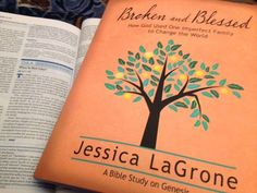 Women's Bible Studies- A long list of great studies for women.