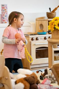 Role play and home corner furniture to delight and entertain your two-year-olds. This play equipment offers everything they could want - opening, closing, posting, turning and pushing!