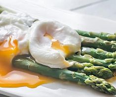Poached Eggs recipes: top tips on poaching eggs!