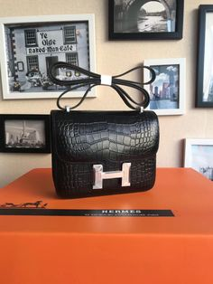 hermes birkin look alike handbags 3ea507c4de