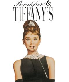 I just entered to win Breakfast & Tiffany's, including a $1000 gift card to Tiffany & Co and breakfast at Cheesecake Factory from FM100.3!
