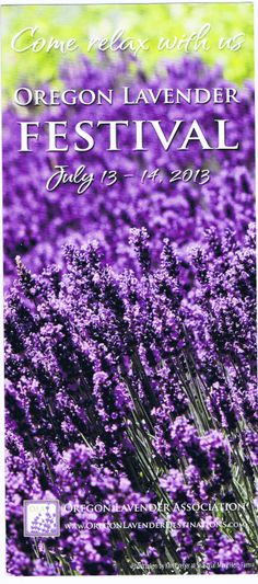 Olfactory Farm NY Lavender Festival   local shops   Pinterest ...
