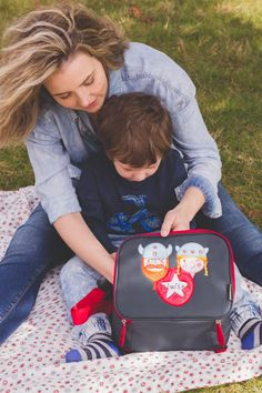 Lunch Bag and Insulated Cool Lunch Box Convertible Toddler Backpack Kiwisac The Vikings for Kids, Women and Adults for Picnic and School Vikings For Kids, Cool Lunch Boxes, Kids Lunch Bags, Toddler Backpack, Baby Diaper Bags, Convertible, Backpacks, Cool Stuff, Baby Products