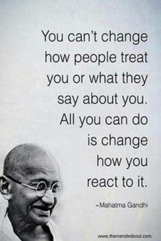 Here is Gandhi Quote Idea for you. Gandhi Quote 124 most inspirational mahatma gandhi quotes on life love. Motivacional Quotes, Quotable Quotes, Wisdom Quotes, True Quotes, Great Quotes, Words Quotes, Happiness Quotes, Happy Quotes, Quotes Women