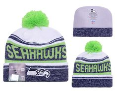 b31e7ff99f2 Buy NFL Seattle Seahawks Logo Stitched Knit Beanies 750 Super Deals from  Reliable NFL Seattle Seahawks Logo Stitched Knit Beanies 750 Super Deals  suppliers.