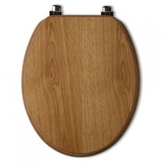 wooden d shaped toilet seat. Save UPTO On Toilet Seats  Browse Our Range Of White Soft Close Seats Range Includes The Heated Seat And D Shaped From Renowned Brands Wide Choice Wooden Sea Https