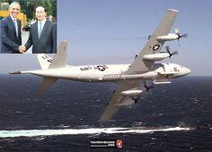 Sputnik News: Chuyên gia Nga nói về vũ khí Mỹ tại thị trường Việt Nam