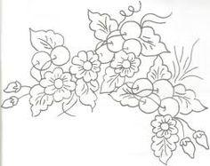 Картинки по запросу como pintar legumes em tecido