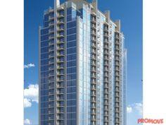 8 Atlanta High Rise Apartments Ideas High Rise Apartments Beautiful Locations Atlanta Apartments