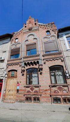 Travel Around The World, Around The Worlds, Bucharest Romania, Exploring, Tourism, Places To Visit, Memories, House Styles, Fun