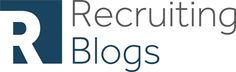 Three questions you should ask before taking a new job - RecruitingBlogs