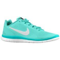 Nike Free Advantage - Women's - Training - Shoes - Fireberry/Bordeaux/White/Thunder Blue
