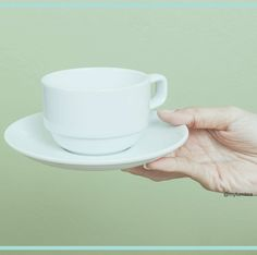Serve yourself a cuppa LumiTea to get you through the afternoon.
